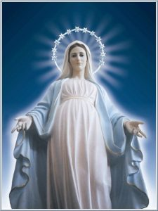 our-lady-medjugorje-tihaljina